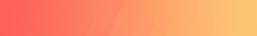 Logo ebe9d4a283f7ee185d9e308f5cd58f578f3d301297188b4e83dfc2f29315a006