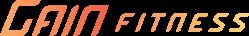 Gain logo 20e2ff83a0783f3d286064c6c5b67d849b145f4f8ee39974ab1553cc2a60321a